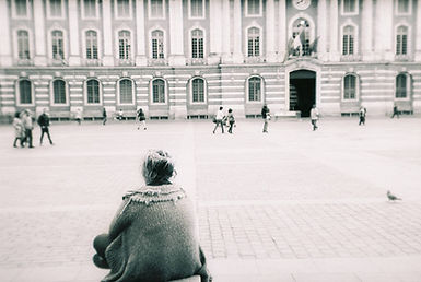 Toulouse - Grae J. Wall - 2019.jpg