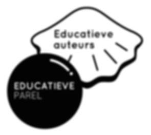 Educatieve parel_edited_edited.jpg
