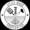 Little-River-Logo_copy_x100.png
