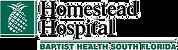 Homestead%20Hospital_edited.png