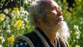 Ag. History: Who was Masanobu Fukuoka?