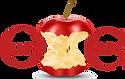 ourcore-sticky-header-logo-retina_edited
