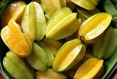 Star-Fruit.jpg