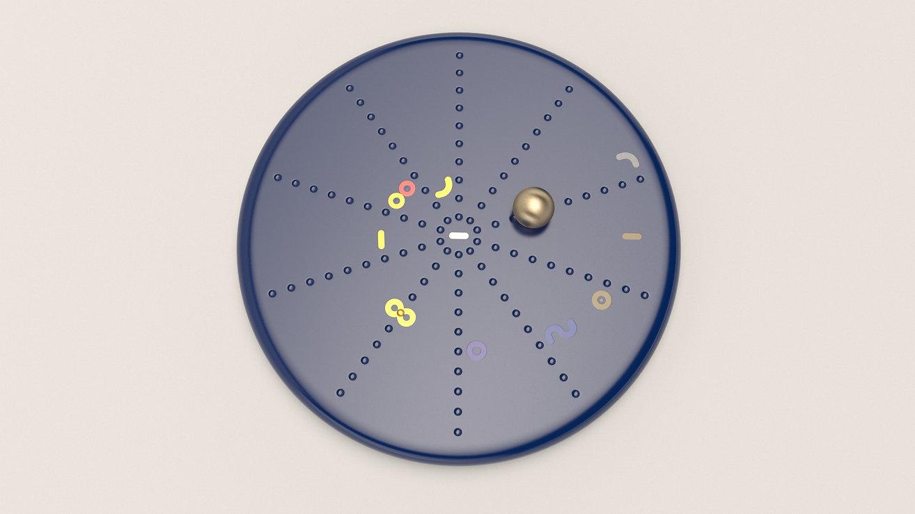 soul_astrolabe-2.jpg