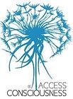 Access Bars Corse.jpg