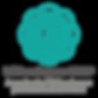 logo-reflexologue-rncp_512x512.png