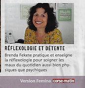 Brenda Fekete - reflexologue.jpg