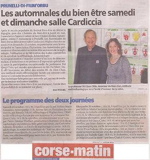 Brenda Fekete et Pr. Bui Quoc Chau.jpg