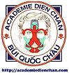 LOGO Academie pour eleve.jpg