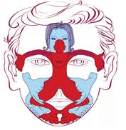 Réflexologie Faciale Dien Chan