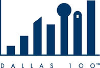 Dallas100logo540.jpg