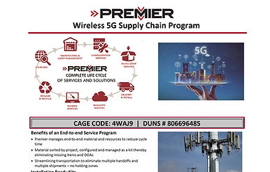 Wireless 5G Cap - Donna May 2021-1.jpg