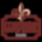 Logo-Mercato-Eventos-2016.png