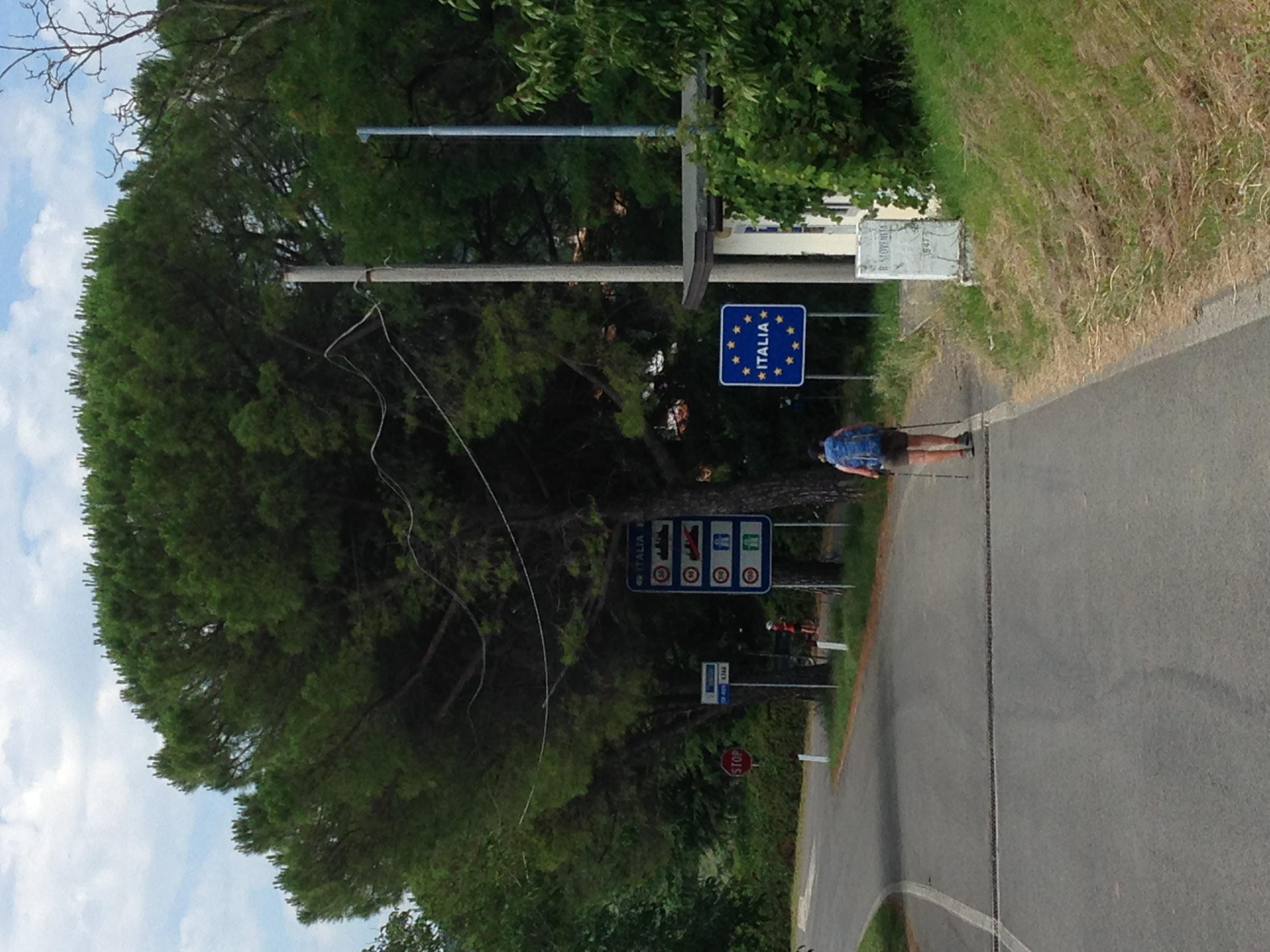 E31-2_Grenzüberquerung_bei_Plessiva