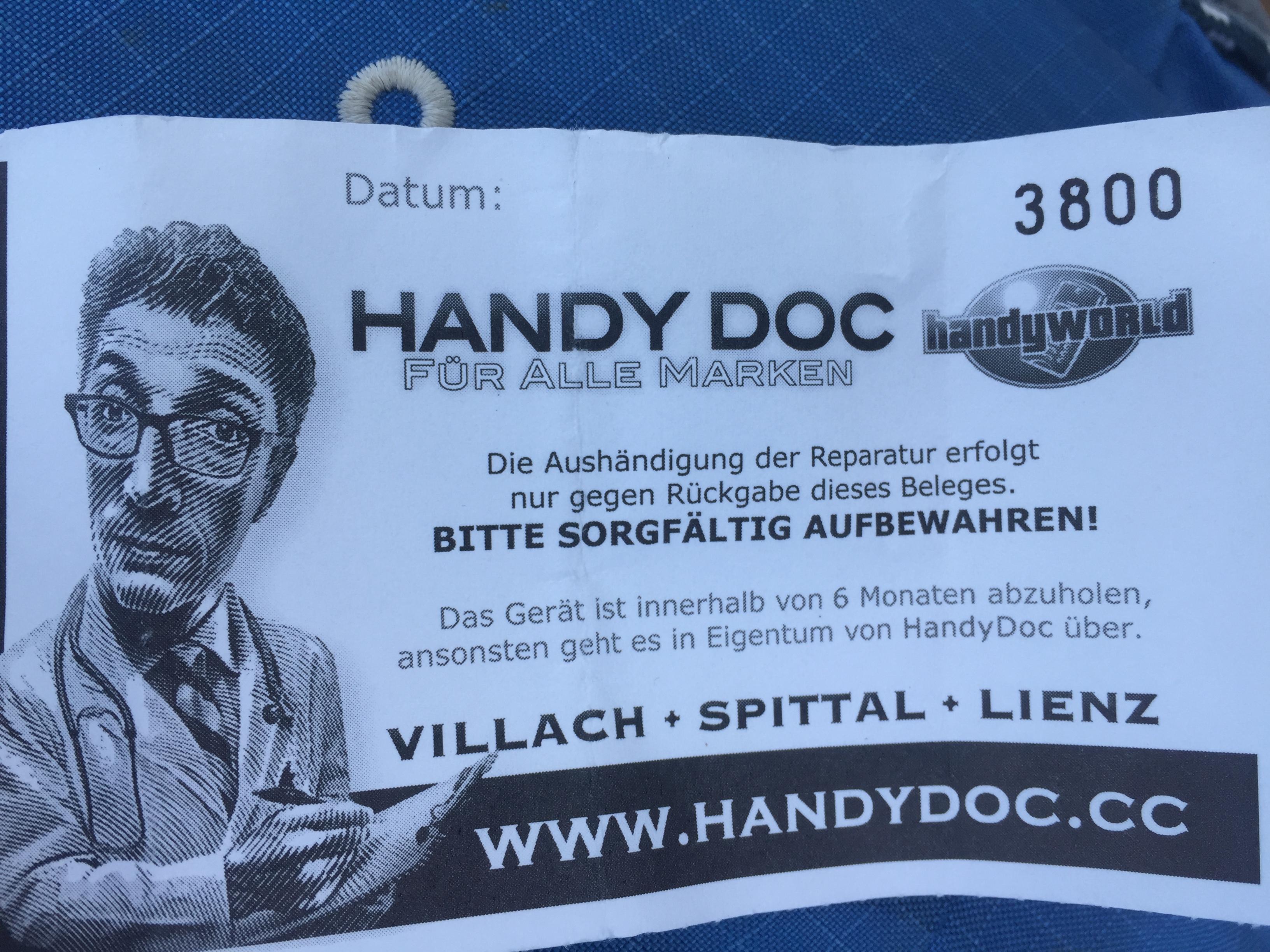 E19-1_Rettung_für_Adis_Handy