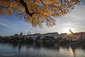 Photo Rauszeit News Herbst 2018.JPG
