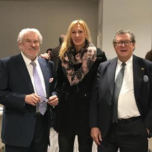 Rotary Madrid (2).jpeg