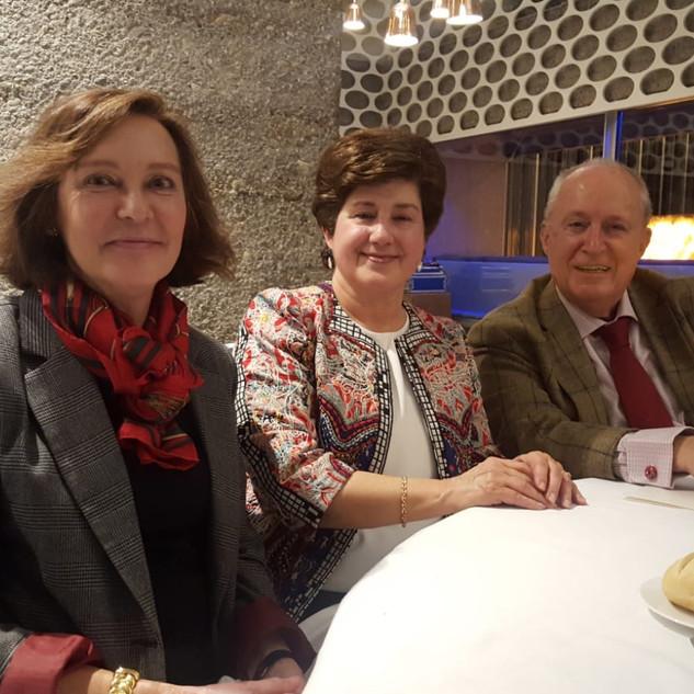 clubrotariomadridnorte-PHOTO-2019-01-29-