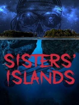 escape-room-Singapore-sister-islands-min