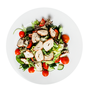 chickensalad (edited-Pixlr).png