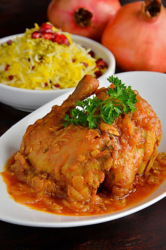 Zeresh polo with chicken.jpg