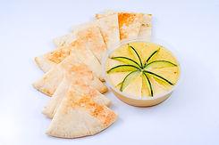 Hummus & Pita Delivery.jpg