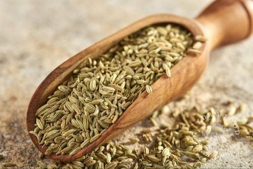 Fennel seeds (500gm)
