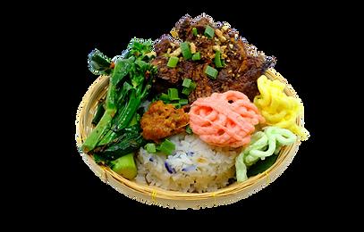 ayam-masak-merah-bowl-nusantara-singapor