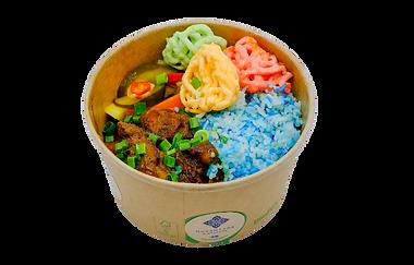 itik-gulai-bowl-nusantara-singapore.png