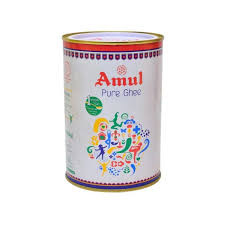 amul-ghee-delivery-singapore.jpeg