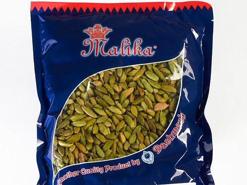 Malika green cardamom (100gm)