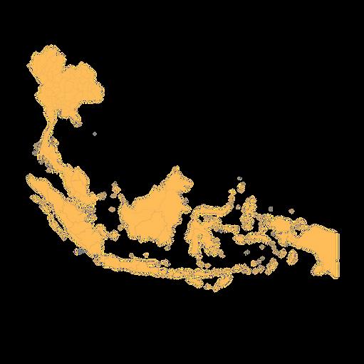 The Nusantara Story.png