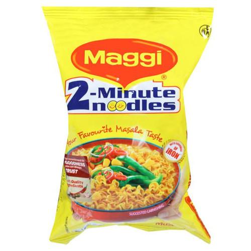 Maggi-Masala-Noodles-70gm-singapore-deli