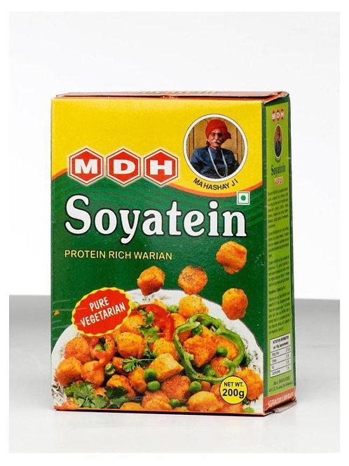 MDH soy chunks (200gm)