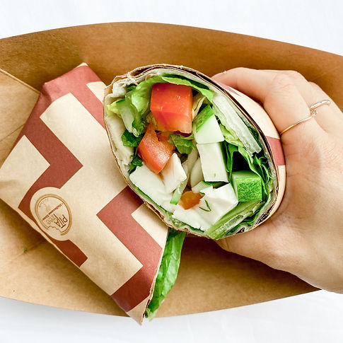 healthy-wrap-kebab-singapore.jpg