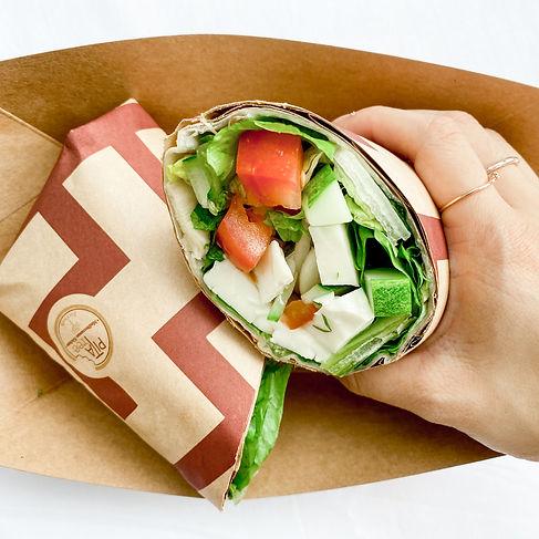 healthy-wrap-kebab-singapore.jpg