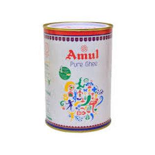 Amul ghee (1L)