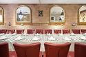 best middle eastern restaurat singapore