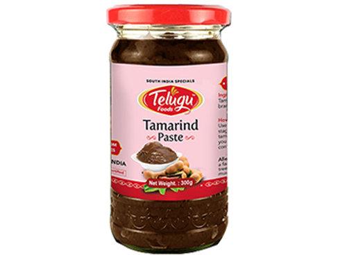 Telugu tamarind paste (300gm)
