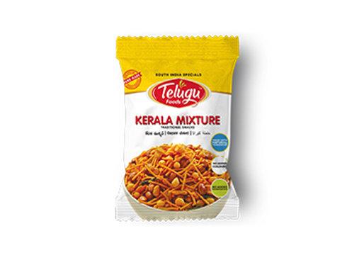 Telugu atukula mixture snacks (170gm)