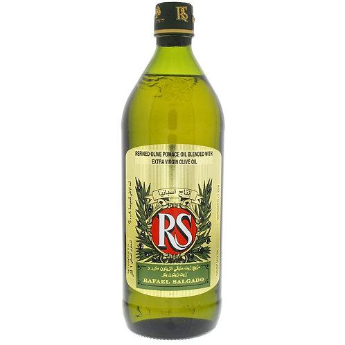 Rafael Salgado Olive Oil (1L)