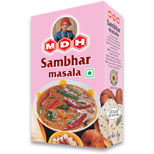 MDH sambhar masala (100gm)