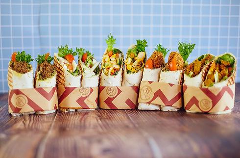 healthy kebab pita tree singapore.jpg