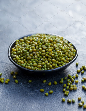 Mung-whole-beans-indian-grocer-singapore