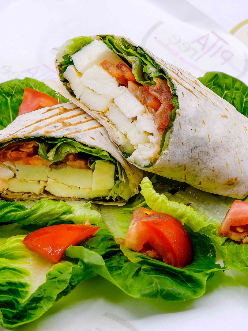 e-halloumi-cheese-wrap-pitatree-delivery