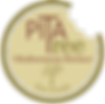 Pita_Tree_Kitchen-01.png