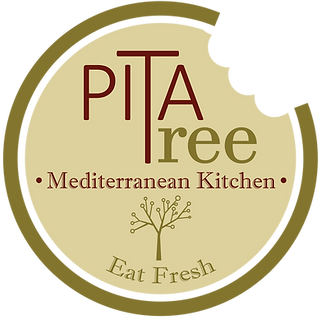 Pita_Tree_Kitchen-01.png
