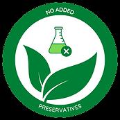 no-added-preservatives.png