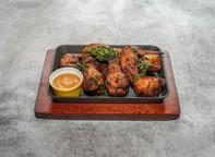 New Dish_Chicken wings.jpg