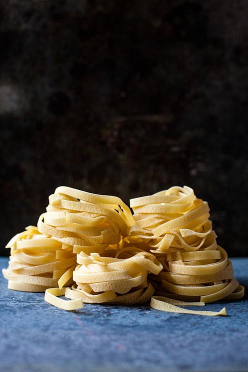 fettucinne-pasta-order-singapore.jpeg